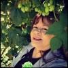Debbie Cerda, from Austin TX