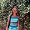 Maggie Dwyer Facebook, Twitter & MySpace on PeekYou
