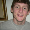 Dylan Vincent Facebook, Twitter & MySpace on PeekYou