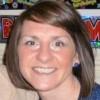 Lorna Stevenson Facebook, Twitter & MySpace on PeekYou