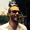 Brian Hollinger, from San Francisco CA