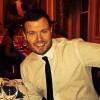 Chris Watson Facebook, Twitter & MySpace on PeekYou