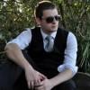 Daniel Holmes Facebook, Twitter & MySpace on PeekYou