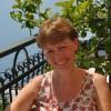 Patricia Elliott Facebook, Twitter & MySpace on PeekYou