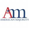 American Majority, from Purcellville VA