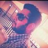 Ankur Malhotra Facebook, Twitter & MySpace on PeekYou