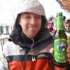 Steven Kelly Facebook, Twitter & MySpace on PeekYou