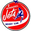 Cory Kulchycki, from Winnipeg MB