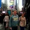 Scott Gallagher Facebook, Twitter & MySpace on PeekYou