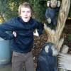 Jordan Craig Facebook, Twitter & MySpace on PeekYou