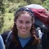 Jessica Ball, from Buffalo NY