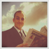 Vincent Forrester Facebook, Twitter & MySpace on PeekYou
