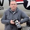Mark Mcgrath Facebook, Twitter & MySpace on PeekYou