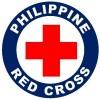 Philippine Cross Facebook, Twitter & MySpace on PeekYou