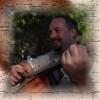 Stephen Carter Facebook, Twitter & MySpace on PeekYou