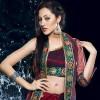 Kajal Shah Facebook, Twitter & MySpace on PeekYou