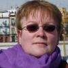 Sally Kerr Facebook, Twitter & MySpace on PeekYou