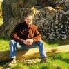 John Morris Facebook, Twitter & MySpace on PeekYou