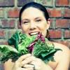 Katherine Maslen Facebook, Twitter & MySpace on PeekYou