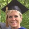 Michelle Herring, from Belleville MI