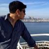 Tarun Atrey Facebook, Twitter & MySpace on PeekYou
