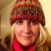 Laura Sutherland Facebook, Twitter & MySpace on PeekYou