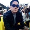 Jason Yeh, from Los Angeles CA