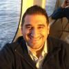 Navid Zolfaghari, from Miami FL