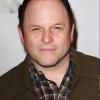 Jason Alexander, from Los Angeles CA