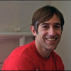 Mark Pincus, from San Francisco CA
