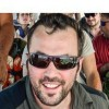 Marc Munier Facebook, Twitter & MySpace on PeekYou