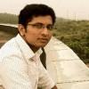Arjun Pillai Facebook, Twitter & MySpace on PeekYou