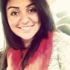 Jackie Romero Facebook, Twitter & MySpace on PeekYou