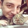 Micah Escobedo Facebook, Twitter & MySpace on PeekYou