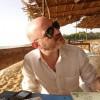 Dominic Twyford Facebook, Twitter & MySpace on PeekYou