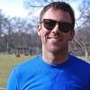 Travis Freeman, from New York NY