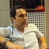 Filipe Mourao Facebook, Twitter & MySpace on PeekYou