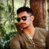 Krishna Mohan Facebook, Twitter & MySpace on PeekYou
