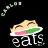 Carlos Eats Facebook, Twitter & MySpace on PeekYou