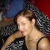 Tara Smith, from Lagrange GA