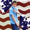 Kevin Barrett Facebook, Twitter & MySpace on PeekYou