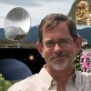 Robert Sanders, from Berkeley CA