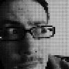 Grant Crockett Facebook, Twitter & MySpace on PeekYou
