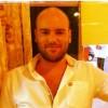 Jonathan Swain Facebook, Twitter & MySpace on PeekYou