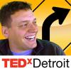 Charlie Wollborg, from Detroit MI