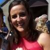 Donna Martin Facebook, Twitter & MySpace on PeekYou