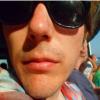 Robert Gray Facebook, Twitter & MySpace on PeekYou