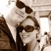 Helen Adams Facebook, Twitter & MySpace on PeekYou