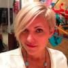 Emily Joffrion, from Miami Beach FL