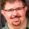 Jerry Jones, from Colorado Springs CO